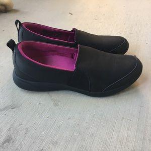 Vionic Shoes | Amory Sneaker | Poshmark